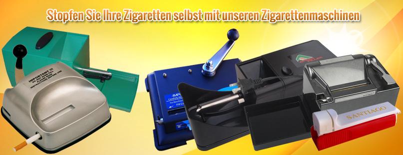 billig tabak: